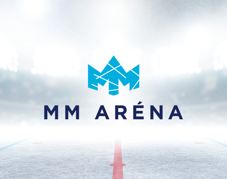 MM Arena